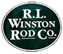 ri-winston-rod-co