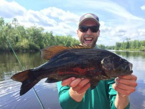 hayward-wisconsin-fly-fishing29